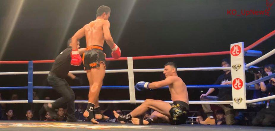 Boxing-258