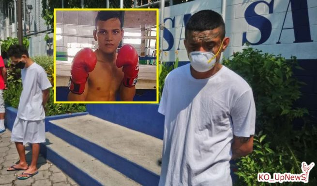Boxing-271
