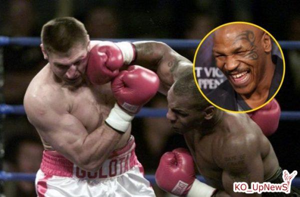 Boxing-272