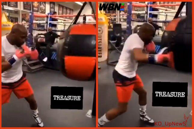 Boxing-274