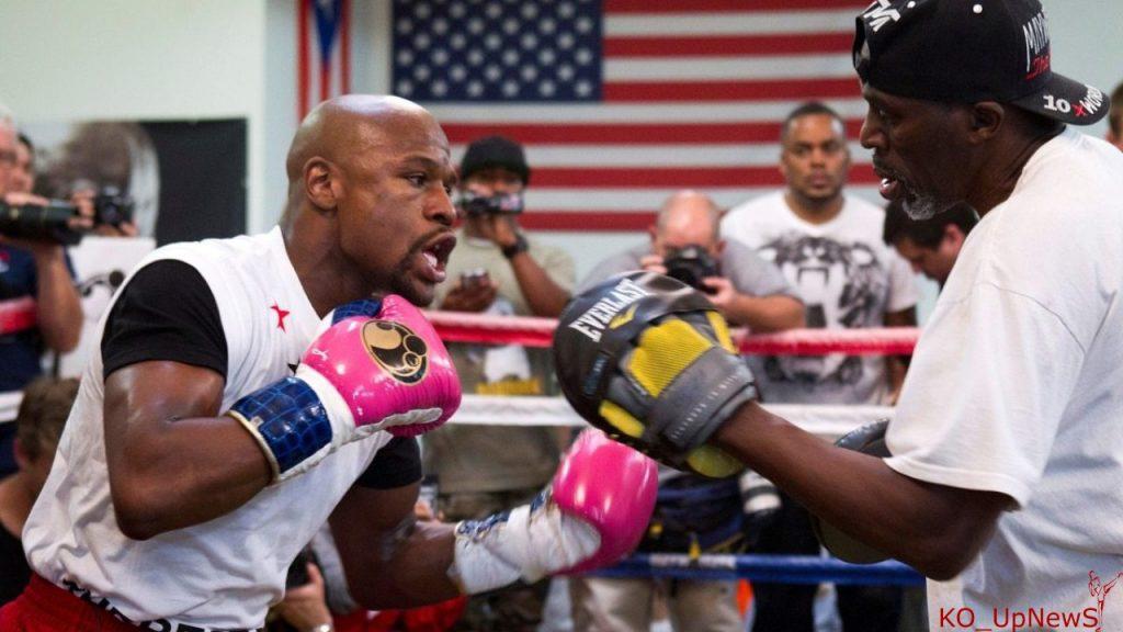 Boxing-276