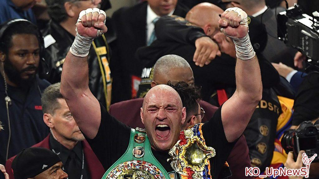 Boxing-278