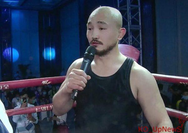 Boxing-288