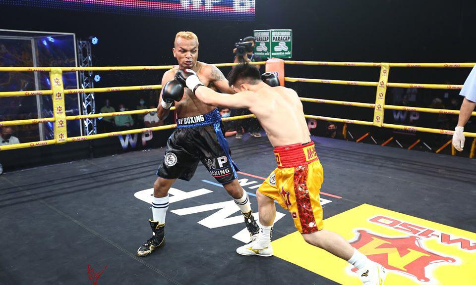 Boxing-281