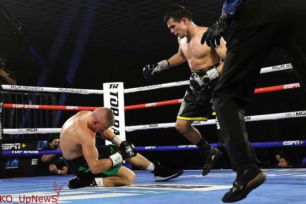 Boxing-299
