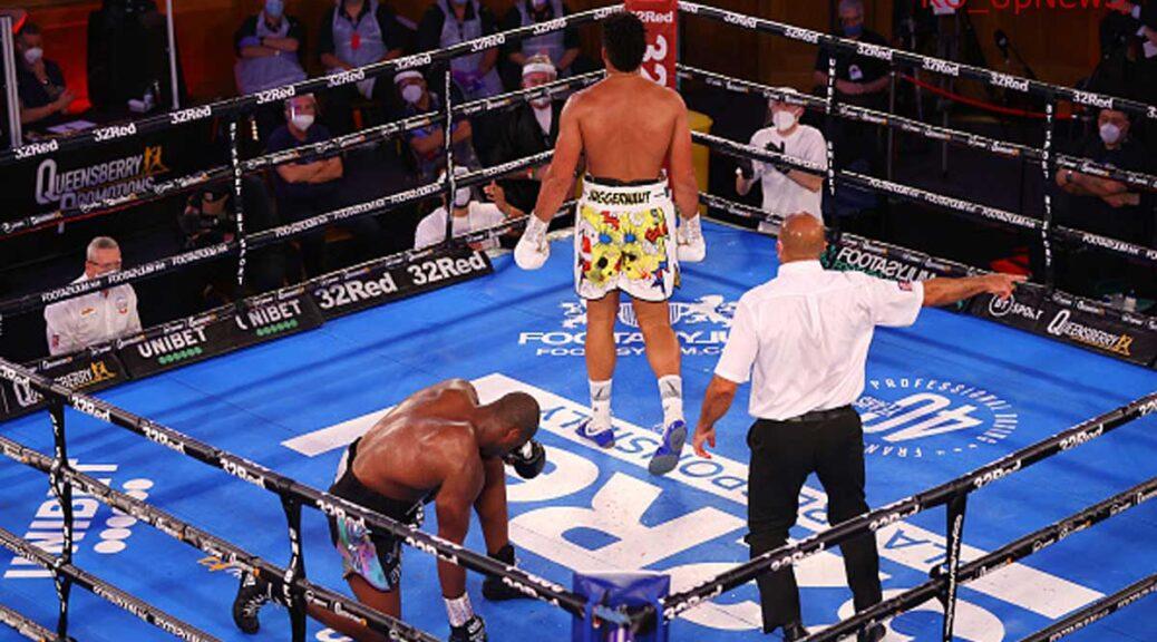 Boxing-300