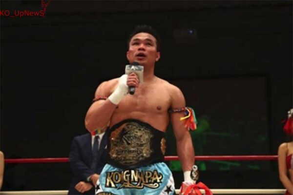 Boxing-304