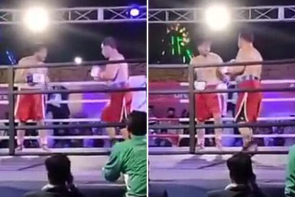 Boxing-289