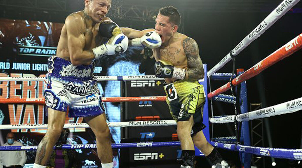 Boxing-293