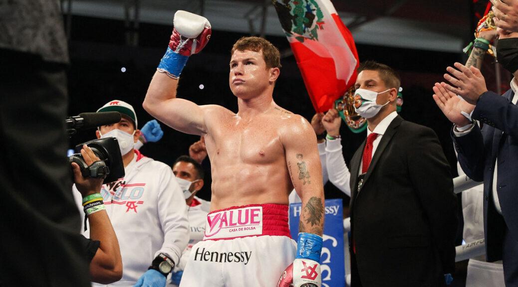 Boxing-294