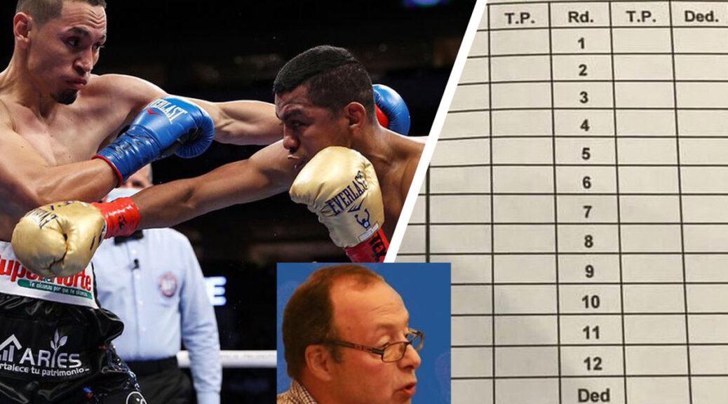 Boxing-296
