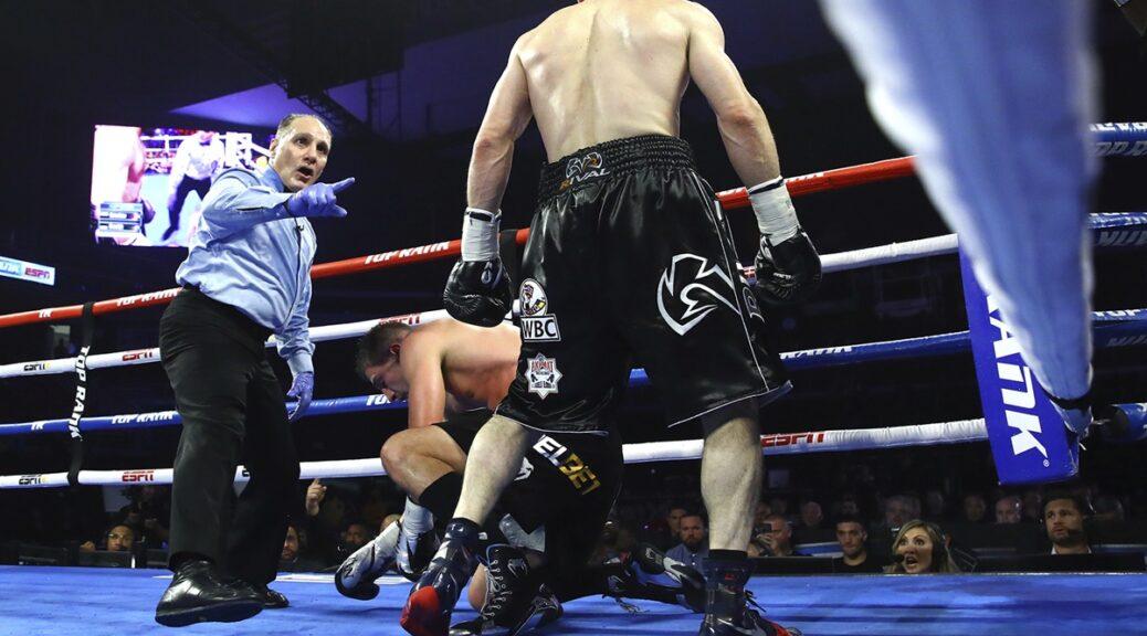 Boxing-297