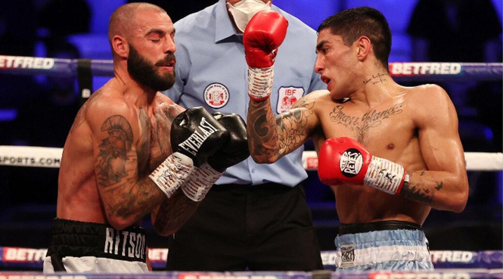 Boxing-308