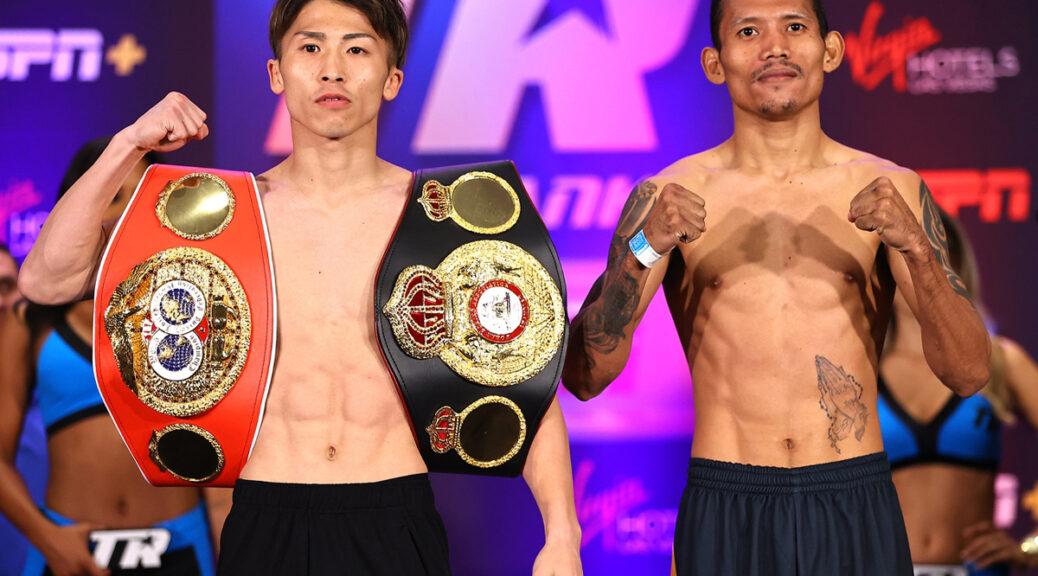 Boxing-309