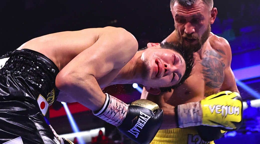 Boxing-310