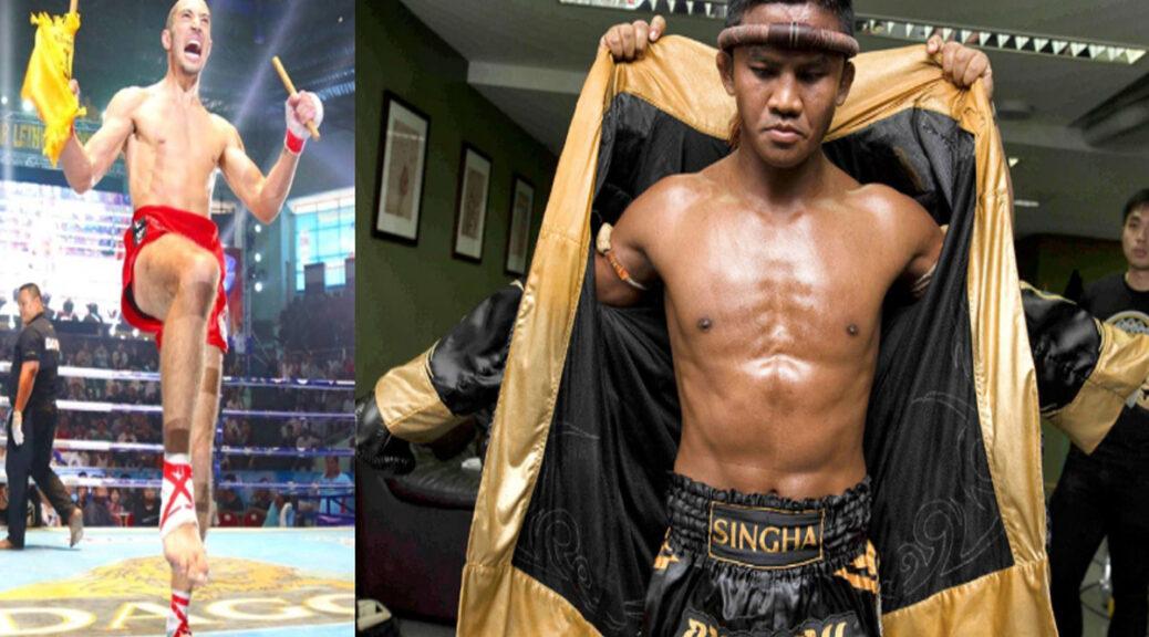 Boxing-311