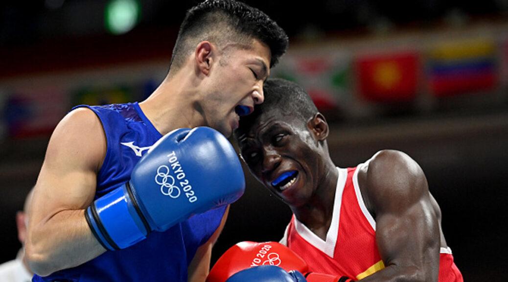 Boxing-315