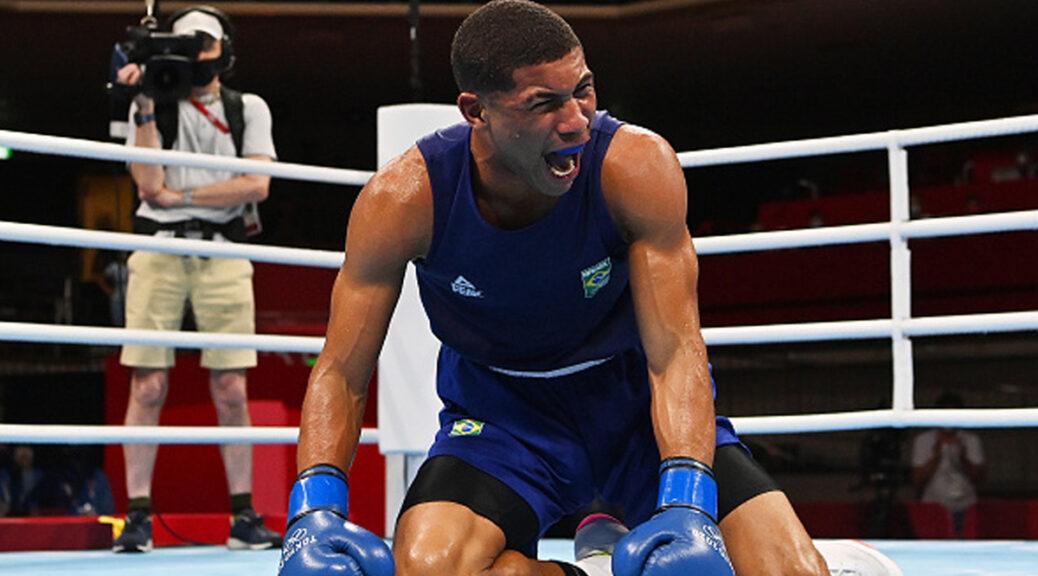 Boxing-316