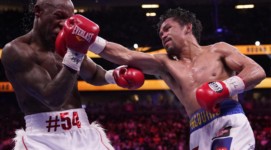 Boxing-318