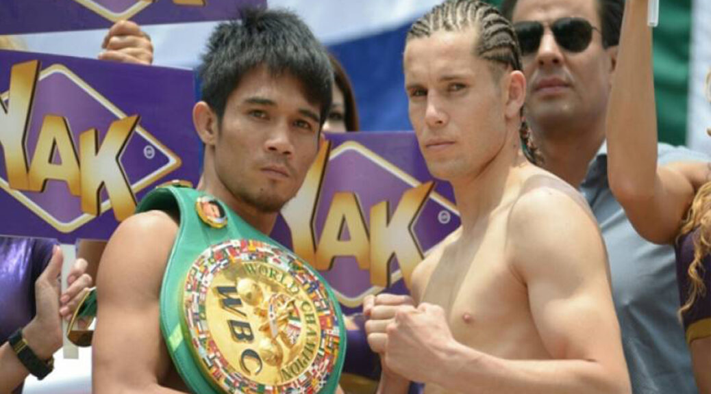 Boxing-320
