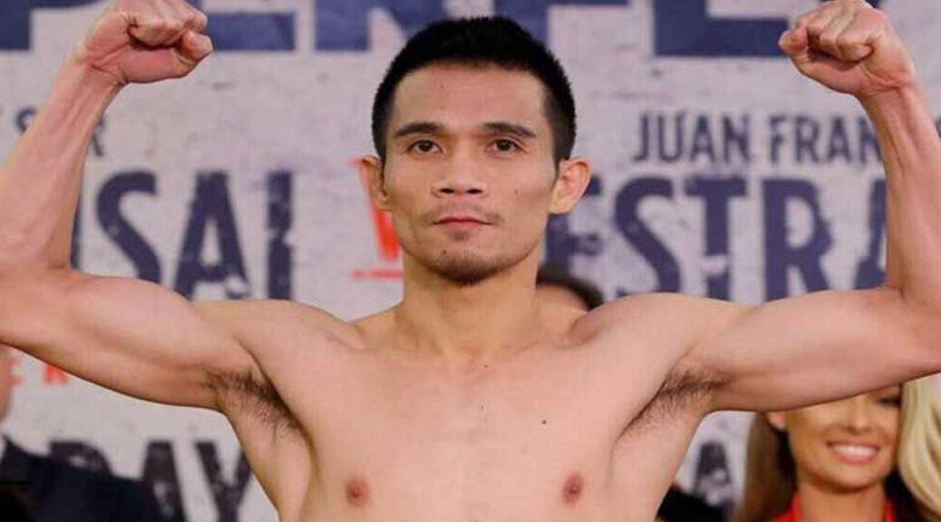 Boxing-322