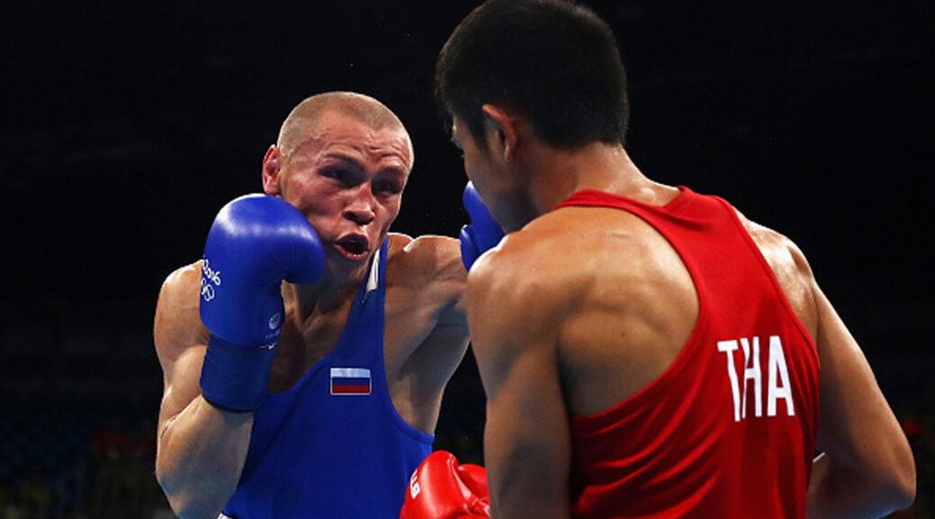Boxing-324