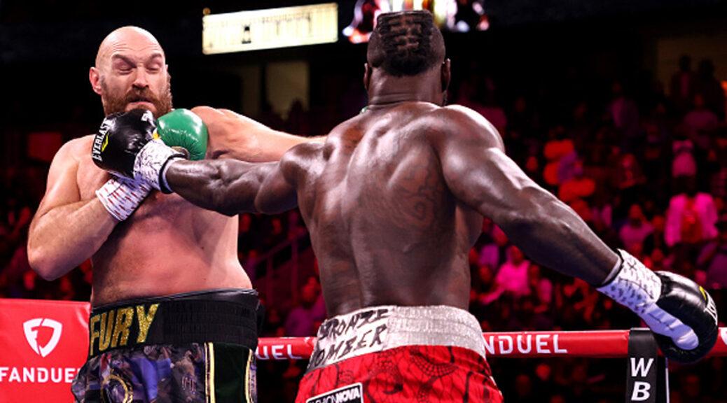 Boxing-325