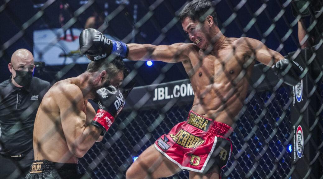 Boxing-326